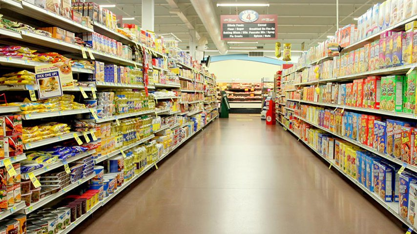 Essentials of FMCG distribution