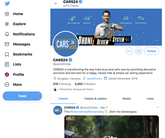 Cars24 Twitter.png