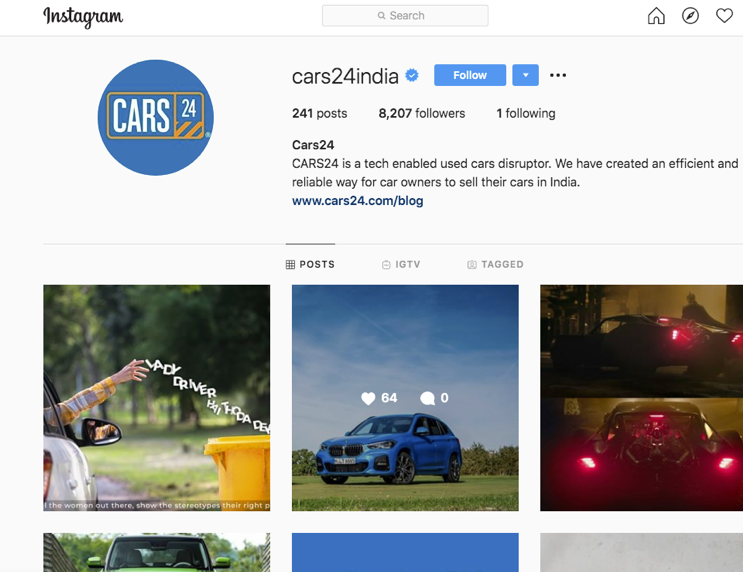 Cars 24 Insta.png