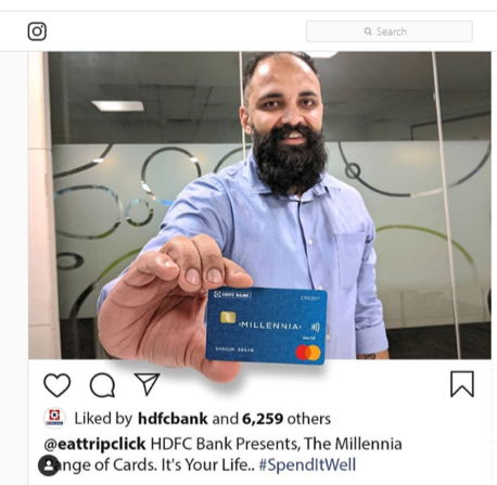 HDFC.png