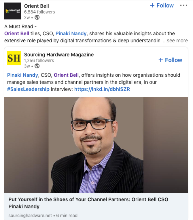 ORIENTBell Chief Sales Officer.png
