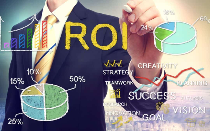 ROI for Digital Marketing.png